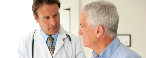 Diabetes Doctor Discussion Guide