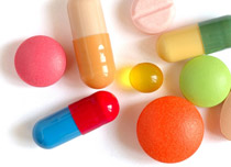 Medications and your Health